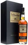 Tullibardine Scotch Single Malt 25 Year